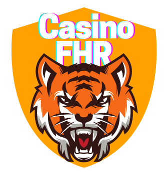 Casino Felikat Herplaatsing Raskatten